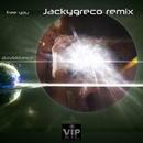 Free You/Daviddance & Jackygreco