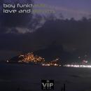 Love/Boy Funktastic