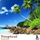 Tropical/Camila Coria
