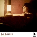 La Guera/Dr. Zapata