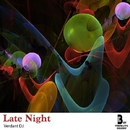 Late Night - Single/Verdant DJ