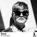 Save - Single/Boy Funktastic