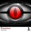 Promises - Single/Septimo Rey