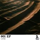 001 EP/LuvClap