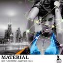 Material - Single/Boy Funktastic & Pariston Hills