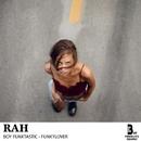 Rah - Single/Boy Funktastic & Funkylover