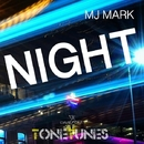 Night - Single/Mj Mark