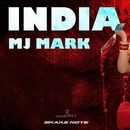 India - Single/Mj Mark