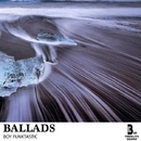 Ballads/Boy Funktastic
