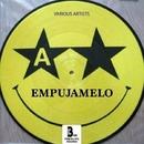 EMPUJAMELO/Boy Funktastic & Septimo Rey & Pariston Hills & Funkylover & Joven Misterio & Fabric & Conde Milenio