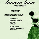Dependency Love/Emilove & Emiliano Naples & Noise (italy)