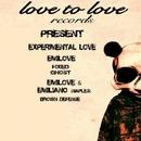 Experimental Love/Emilove & Emiliano Naples