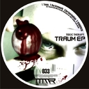Traum/Toxic Therapy