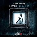 Hypoxia Ep/Homma Honganji