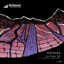 AirField Ep/GO!DIVA & Simone D'orazi