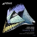 Invert Ep/Akos Veecs & Alex Stone & Jorg Rodriguez & Avgusto & Frank Savio & Discvrso