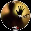 Turn Back Ep/Vegim