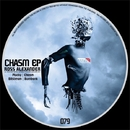 Chasm/Ross Alexander