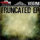 Truncated/Vegim