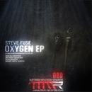 Oxygen/Steve Fuse