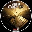 Obey/Monoline & Hystericmaniak