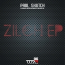Zilch/Paul Skutch