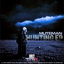 Hunting/Muteman