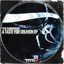 A Taste For Oblivion/The Subdermic