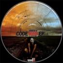 Code Red/Ninna V