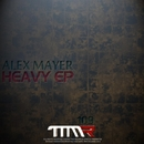 Heavy/Alex Mayer