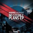 No Sterile Plans/Andrei Morant