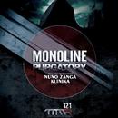 Purgatory/Nuno Zanga & Monoline & Klinika