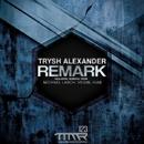 Remark/Vegim & Michael Lasch & Trysh Alexander & Hiab