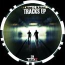 Tracks EP/F.Akissi & M.Akissi