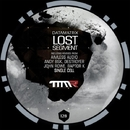 Lost Segment/Single Cell & Datamatrix & Aimless Audio & Andy BSK & Destroyer & John Rowe & Raptor K
