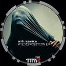 Predisposition EP/Amir Razanica