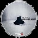 Apocalypse Now EP/Will Kinsella