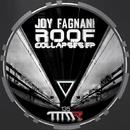 Roof Collapses EP/Joy Fagnani
