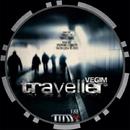 Traveller/Vegim