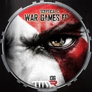 War Games EP/Sceptical C