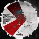 Downburst/Vegim & Stevie Wilson & Motron & Cubex & Strobetech