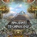 Ancient Technology/Hookers/Hanuman/Insane Creatures/R/Whiptongue Circus Bent/Novazembla Sounds/Meerkut/Insane Creatures  Niria/Caveman