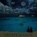 Nightshade - Single/Metalockie