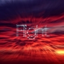 Flight - Single/DJ Achaemenid