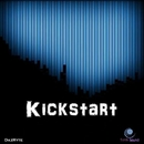Kickstart - Single/Dazryte