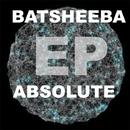 Absolute/Batsheeba