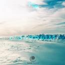Cloudburst - Single/Karlski