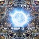 Hypergiant/Metrix  Insane Creatures/Metrix