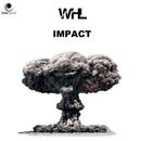 Impact - Single/WHL