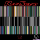1.5 - Single/RayStand